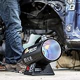 Mr. Heater MH60QFAV 60,000 BTU Portable Propane