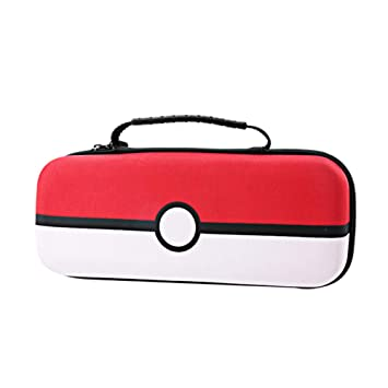 ACHICOO Portable Protective Bag for Nintend sw/Itch Storage Elf Small Storage Bag