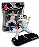 Chris Sale Boston Red Sox Imports Dragon Figure LE of 4002