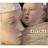 Weihnachts-Oratorium Bwv 248 (J.S. Bach)