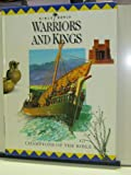 Warriors and Kings: Champions of the Bible (Bible World Junior Encyclopedia)