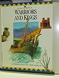 Warriors and Kings, John William Drane, 0785279962