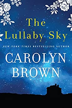 The Lullaby Sky by [Brown, Carolyn]