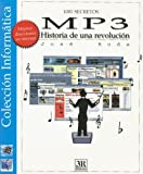 img - for Mp3 Historia De Una Revolucion (1001 Secretos) (Spanish Edition) book / textbook / text book