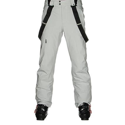 Spyder Tailored Dare Para Hombre Pantalones Pant Esquí De Nnmw80