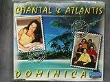 Dominica [Single-CD]
