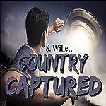 Country Captured | S. Willett