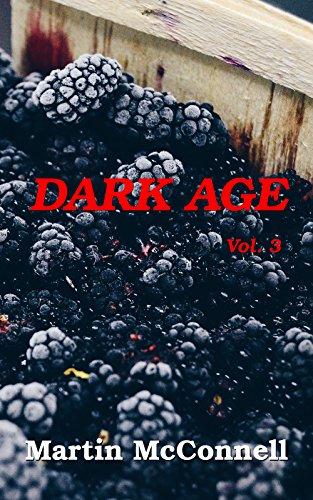 dark-age-volume-03