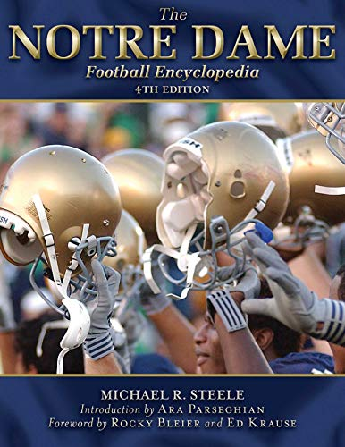 The Notre Dame Football ()