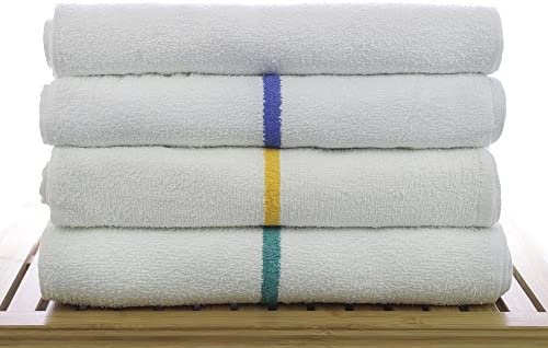 BC BARE COTTON Cleaning Restaurant product image
