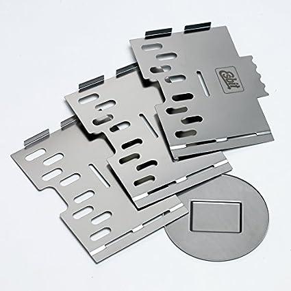 /16T JT Ritzel Stahl vorne Kettenrad/ jtf137016rb 525