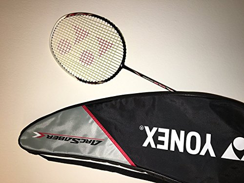 Yonex Badminton Racket Arcsaber