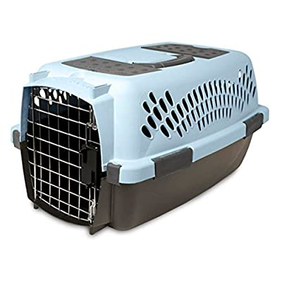 Petmate Pet Porter 2 Fashion Kennel