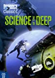 Science of the Deep (Complete Series)