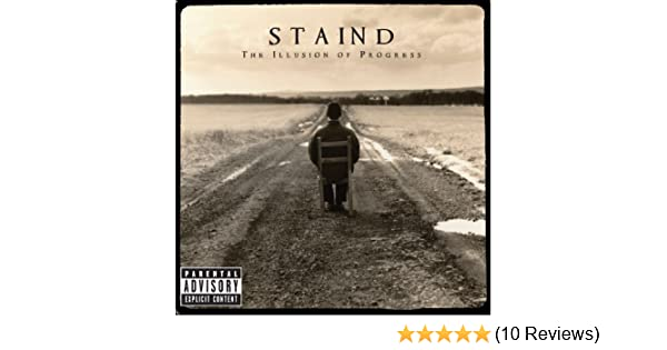 staind believe free download