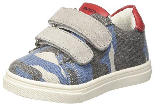 Balducci Blu Zapatillas jeans Averi304 Niños Para fvqOw4rfn