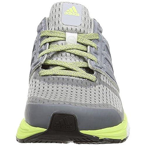 info for ae726 3281d Adidas Supernova Sequence Boost 8 W - Zapatillas para Mujer En venta
