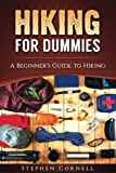 img - for Hiking for Dummies: A Beginner's Guide to Hiking book / textbook / text book