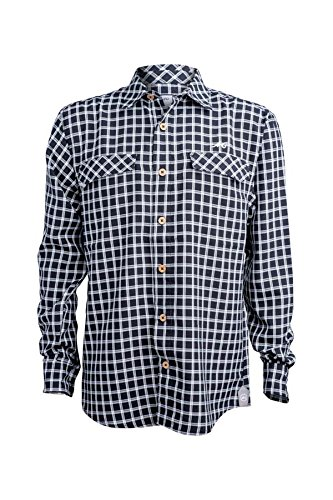 ink stains on dress shirts - 3