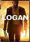Buy Logan
