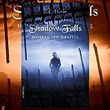 Hvisken ved månelys (Shadow Falls 4)