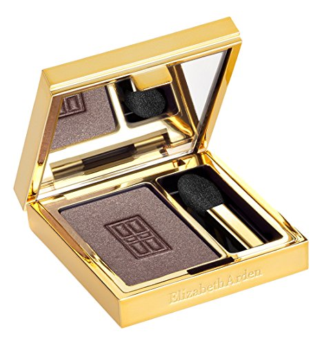 Elizabeth Arden Beautiful Color Eye Shadow, Smolder, 0.09 oz.