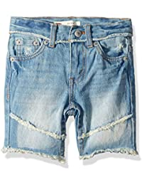 Little Boy's 511 Cut-Off Shorts Shorts