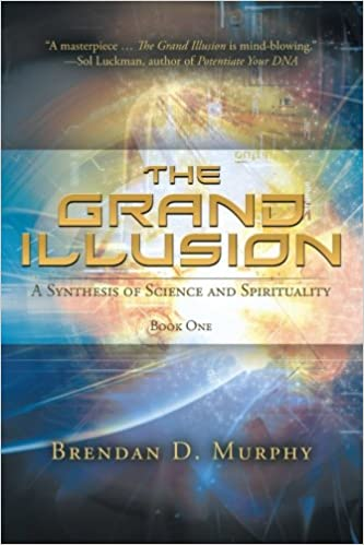 thegrand illusion synthesis of science