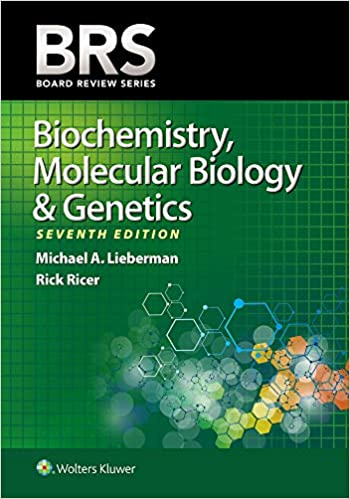Biochemistry books pdf practical