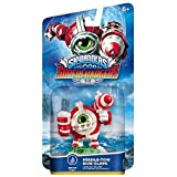 Skylanders SuperChargers: Drivers Missile-Tow Dive-Clops Character Pack