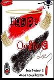 Egypt Online