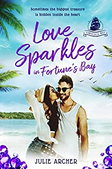 Love-Sparkles-in-Fortunes-Bay-Julie-Archer