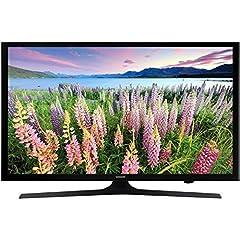 UN40J5200 40-Inch 1080p