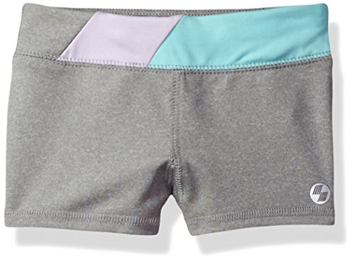 the-childrens-place-big-girls-pieced-cartwheel-shorts-heathered-falcon-m-7-8