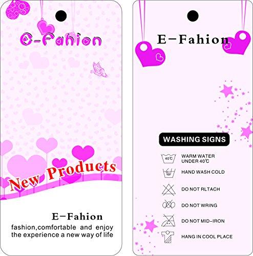 E-Fahion Fairies&angels Hallowmas Costume Cosplay Nightclub Stage Performance Clothing