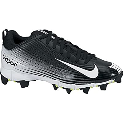 Boy's Nike Vapor Keystone 2 Low (GS) Baseball Cleat