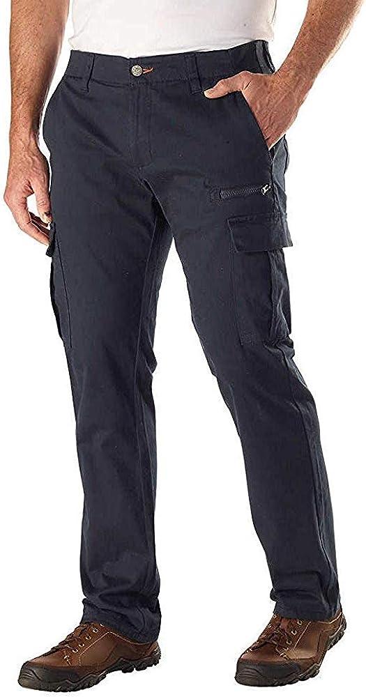 Weatherproof Vintage Mens Cargo Pants