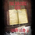 The Ragtime Fool | Larry Karp