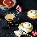 LOR-Caffe-Espresso-Forza-Intensita-9-Capsule-di-Alluminio-Compatibili-con-Nespresso-10-Confezioni-100-Porzioni