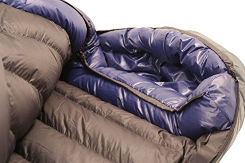 Lynx MF 5'6'' Left Zip Sleeping Bag by Western Mountaineering (Image #1)