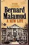 A New Life, Bernard Malamud, 0671783114