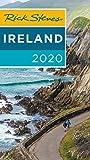 Rick Steves Ireland 2020 (Rick Steves Travel Guide)