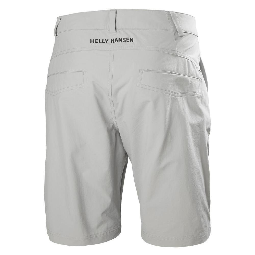 Helly Hansen Mens Hp Qd Club Shorts Helly Hansen Private Brands US 33933/_563-28
