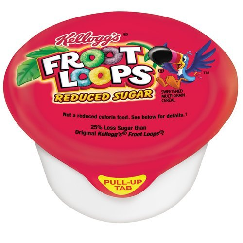 kelloggs-froot-loops-reduced-sugar-cereal-bowl-1-ounce-pack-of-96