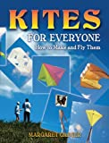 Dover Publications Kites Review and Comparison