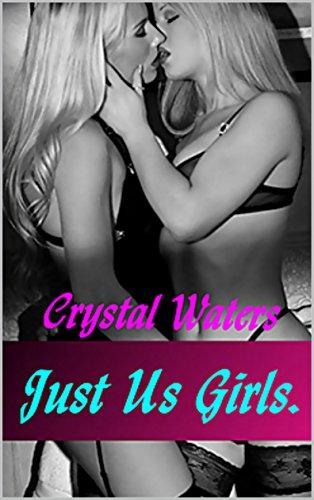 Girl on girl erotic stories