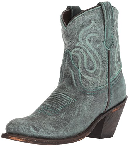 Dingo Brown Dingo Women's Cru Brown Cru Brown Boot Women's Boot Cru Women's Dingo Boot zURwnqO