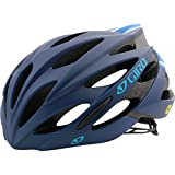Giro Savant MIPS Helmet (Matte Midnight Blue, Small (51-55 cm)) For Sale