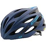 Giro Savant MIPS Helmet Matte Midnight Blue, L Review
