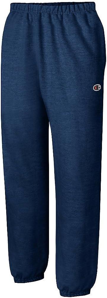 Champion Reverse Weave Pant/_Team Navy/_3XL